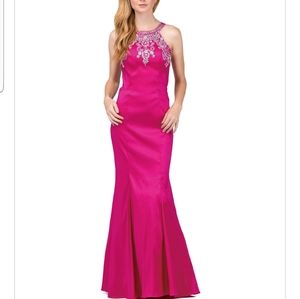 Prom dresses special occasions party prom